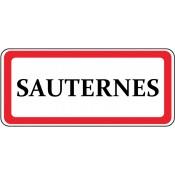 Sauternes (1)