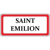 Saint Emilion (0)