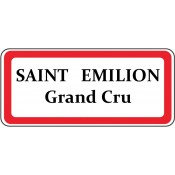 Saint-Emilion-Grand-Cru (1)