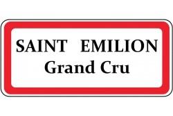 Saint-Emilion-Grand-Cru