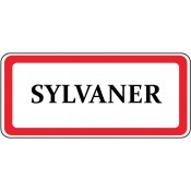 Sylvaner (1)