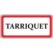 Tarriquet (2)