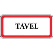 Tavel (0)