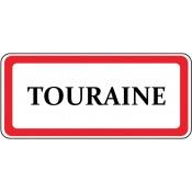 Touraine (2)