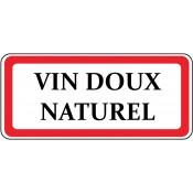 Vin Doux Naturel (0)
