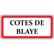 Côtes de Blaye (0)