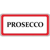 Prosecco (1)