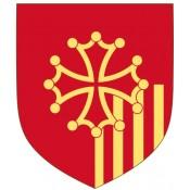 Languedoc Roussillon (36)