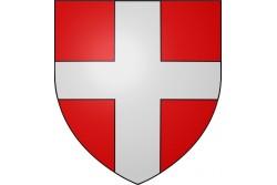 Savoie - Jura