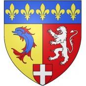 Vallée du Rhône (13)