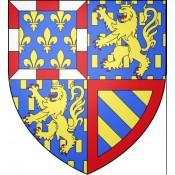 Bourgogne (9)