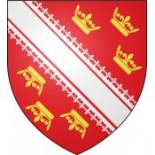 Alsace (10)