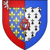 Loire (11)
