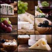 Fromage (100)