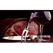 Viande rouge (66)