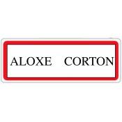Aloxe-Cortone (1)