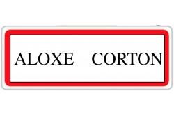Aloxe-Cortone