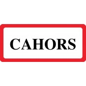 Cahors (1)