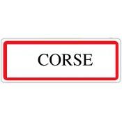 Corse (1)