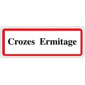 Crozes Ermitage (0)