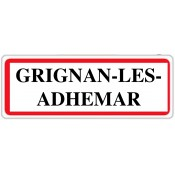 Grignan-les-Adhemar (1)