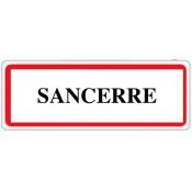 SANCERRE (1)