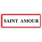 Saint Amour (0)