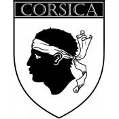 Corse (6)