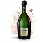 Champagne - JEEPER - Cuvée Grand assemblage - 12° - Brut - 75 cl